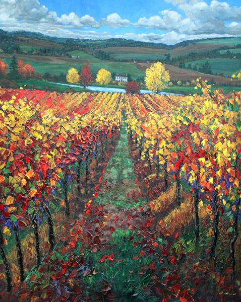 09E041_autumn_harvest_60x48_600px