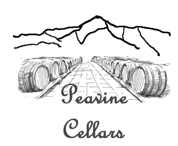 peavine-cellars